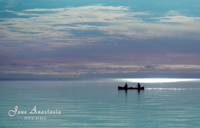 _JAS3416-WEB-Canoeist-at-lake---JS