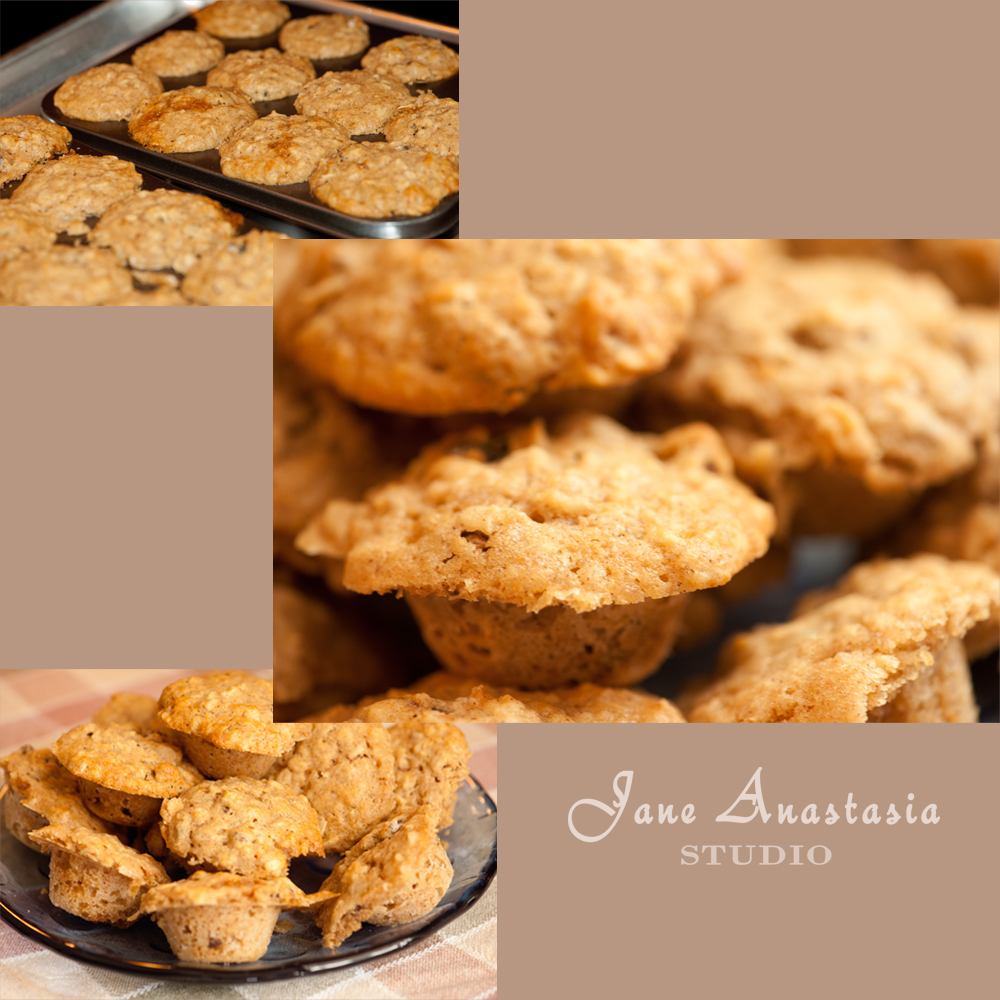 WEB-Oatmeal-Raisin-Mini-Muffins---JS