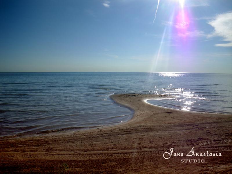IMGP0159-WEB-Beach-Sandbar---JS