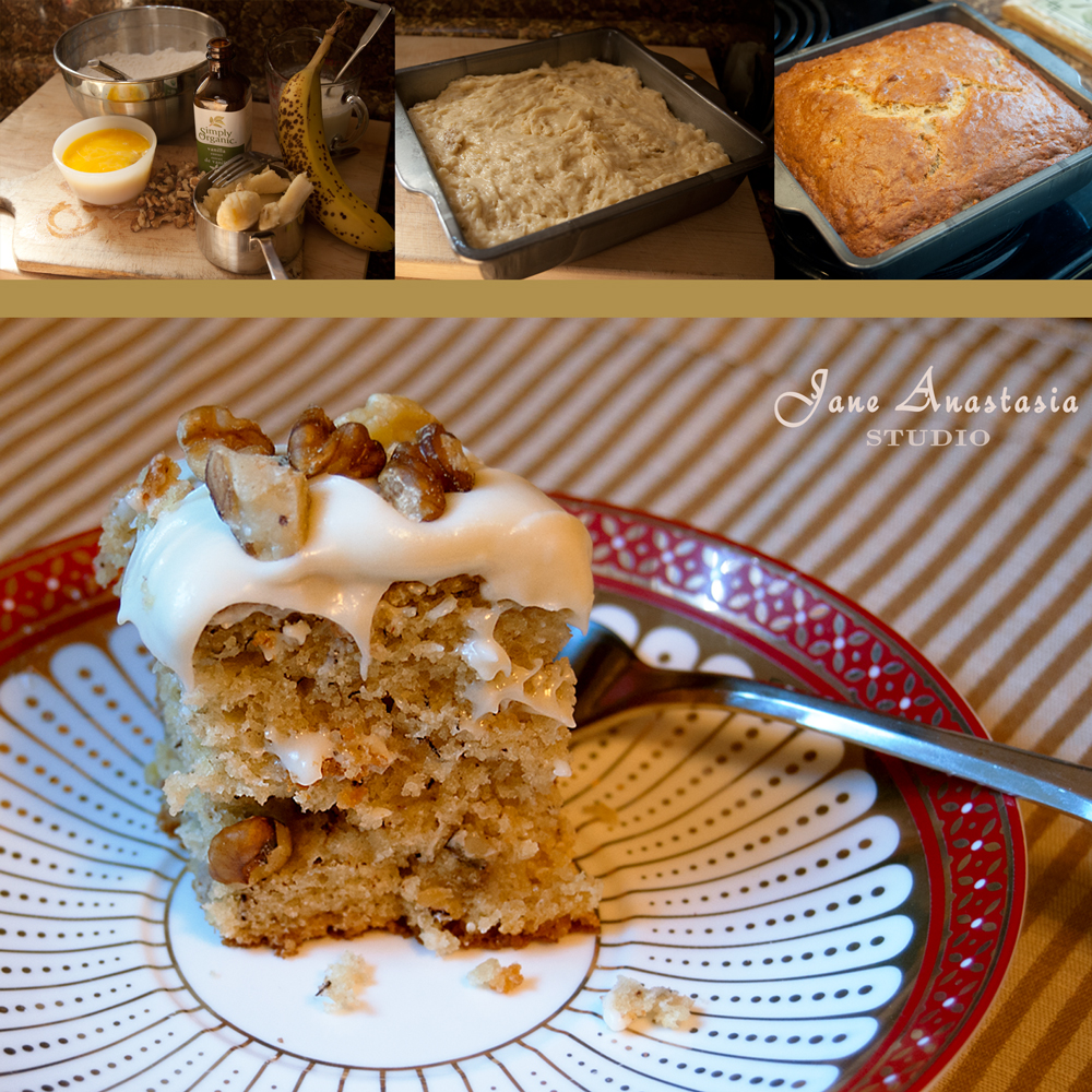 WEB-Banana-Cake-&-Cream-Cheese-Icing---JS