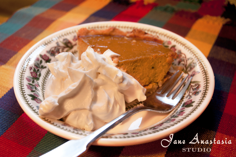 _jas4424-web-homemade-pumpkin-pie-js